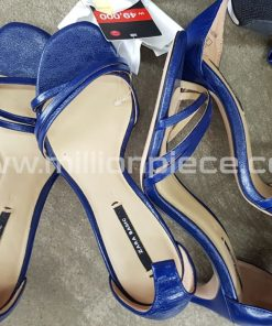 IMG 20180609 WA0104 247x296 - zara shoes