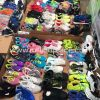 Branded sport shoes stocklots 11 100x100 - US polo assn stocklots shoes