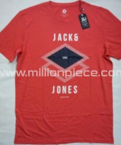 jack and jones tshirt stocklots 11 247x296 - jack and jones t-shirts