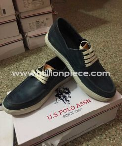 us polo assn stocklots shoes 1 247x296 - US polo assn stocklots shoes