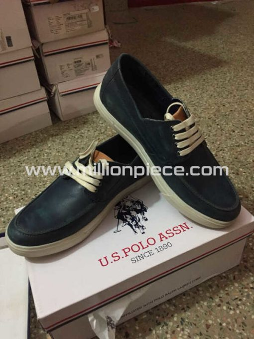 us polo assn stocklots shoes 1 510x680 - US polo assn stocklots shoes