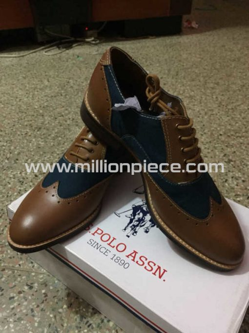 us polo assn stocklots shoes 15 510x680 - US polo assn stocklots shoes