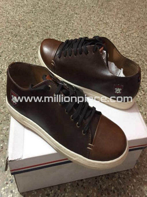 us polo assn stocklots shoes 20 510x680 - US polo assn stocklots shoes