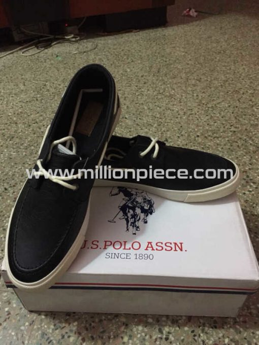 us polo assn stocklots shoes 22 510x680 - US polo assn stocklots shoes