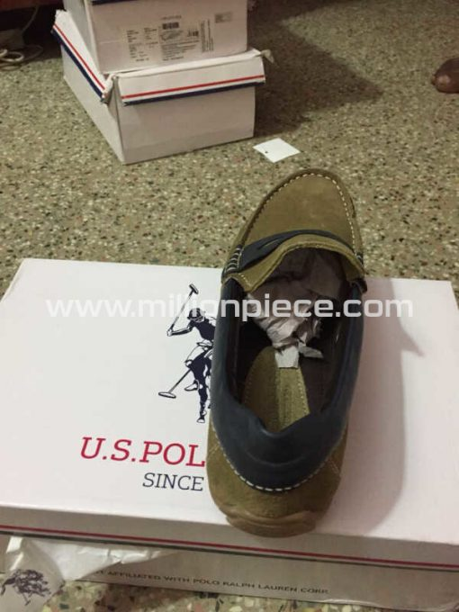 us polo assn stocklots shoes 25 510x680 - US polo assn stocklots shoes