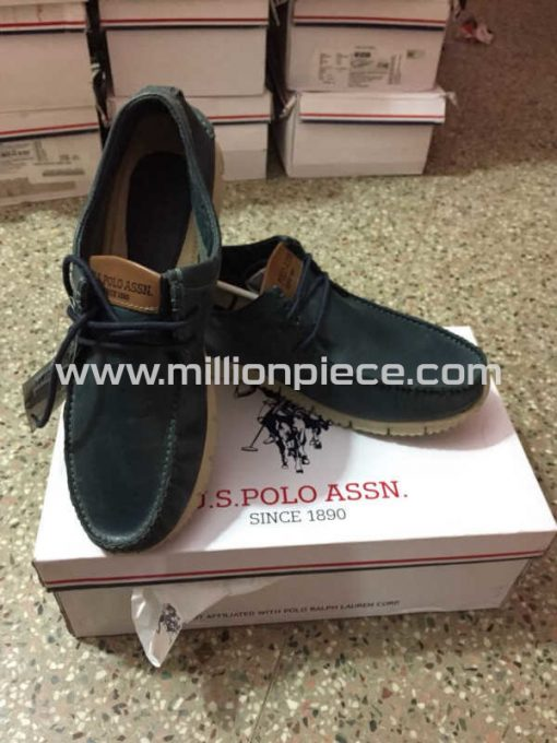 us polo assn stocklots shoes 3 510x680 - US polo assn stocklots shoes