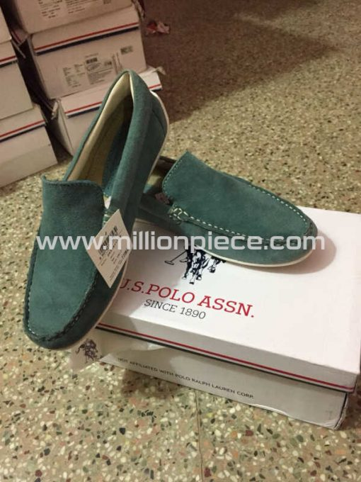 us polo assn stocklots shoes 31 510x680 - US polo assn stocklots shoes