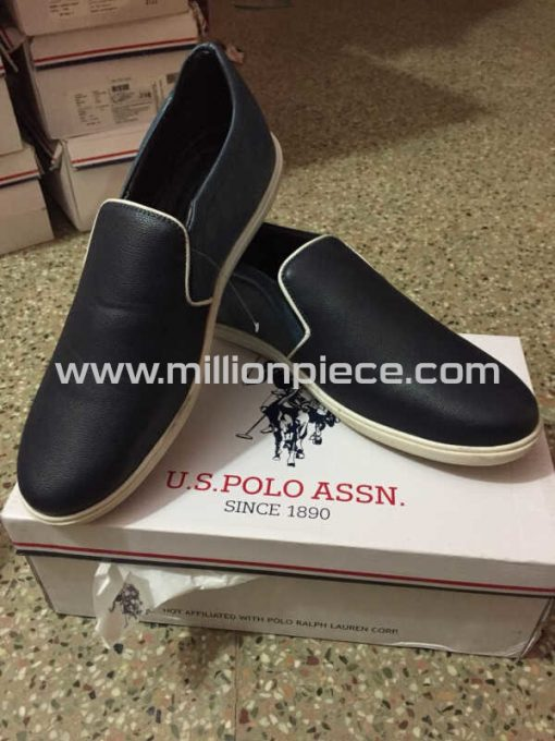us polo assn stocklots shoes 32 510x680 - US polo assn stocklots shoes