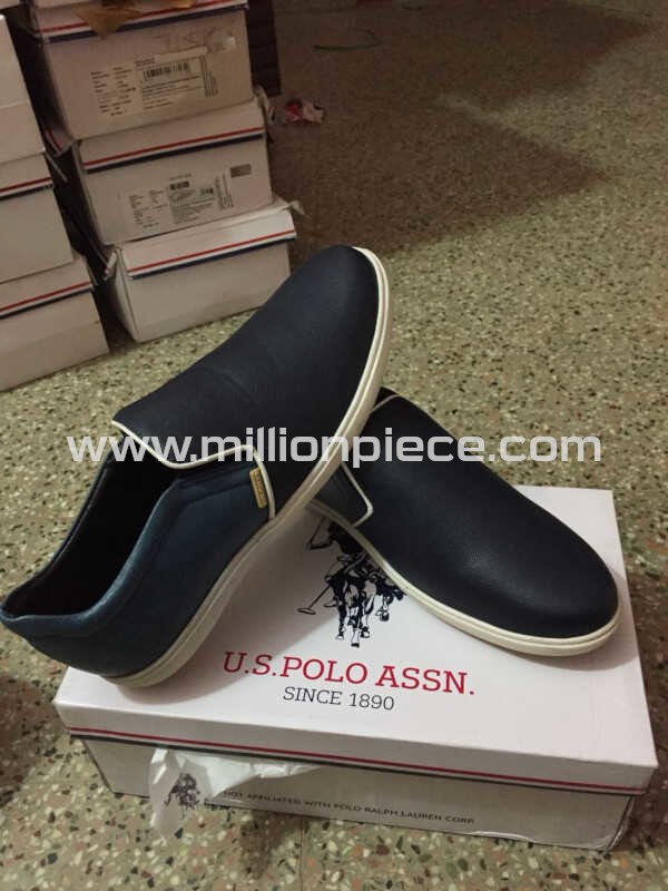 us polo assn stocklots shoes 33 - BRAND OFFER