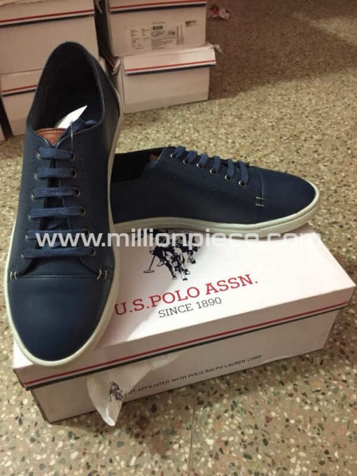us polo assn stocklots shoes 4 510x680 - US polo assn stocklots shoes