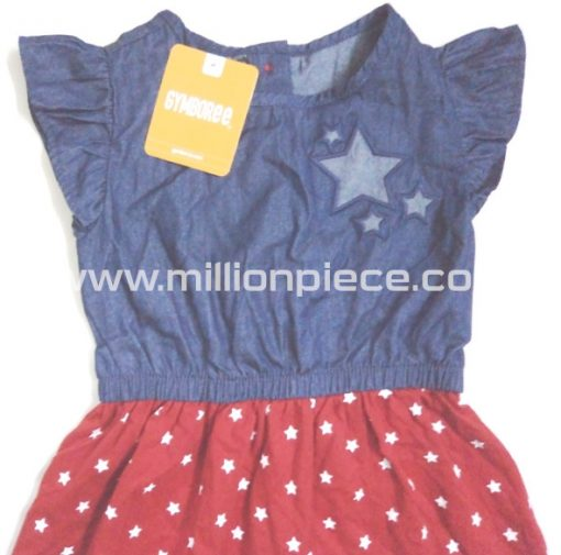 Gymboree kids stocklots 36 510x505 - Gymboree kids clothing