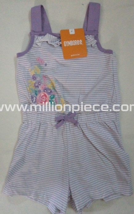 Gymboree kids stocklots 41 - Gymboree kids clothing