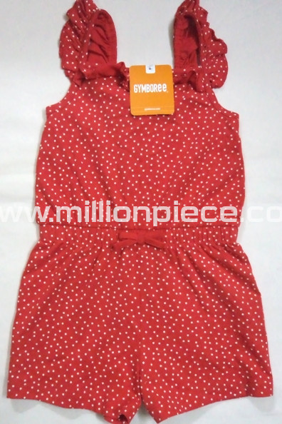 Gymboree kids stocklots 43 - Gymboree kids clothing