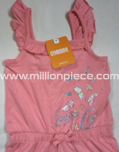 Gymboree kids stocklots 45 - Gymboree kids clothing