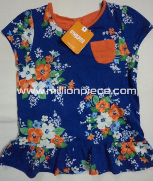 Gymboree kids stocklots 9 510x603 - Gymboree kids clothing