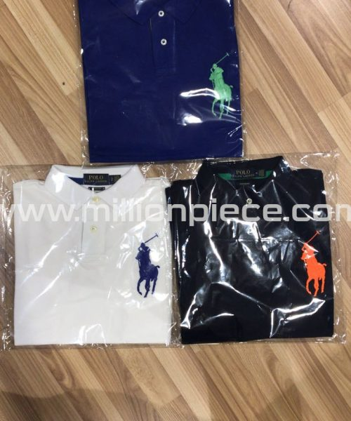 polo ralph lauren stocklots