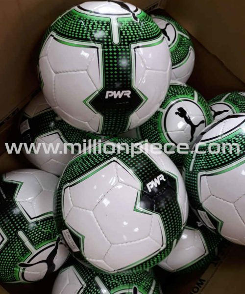 PUMA Soccer Accessories