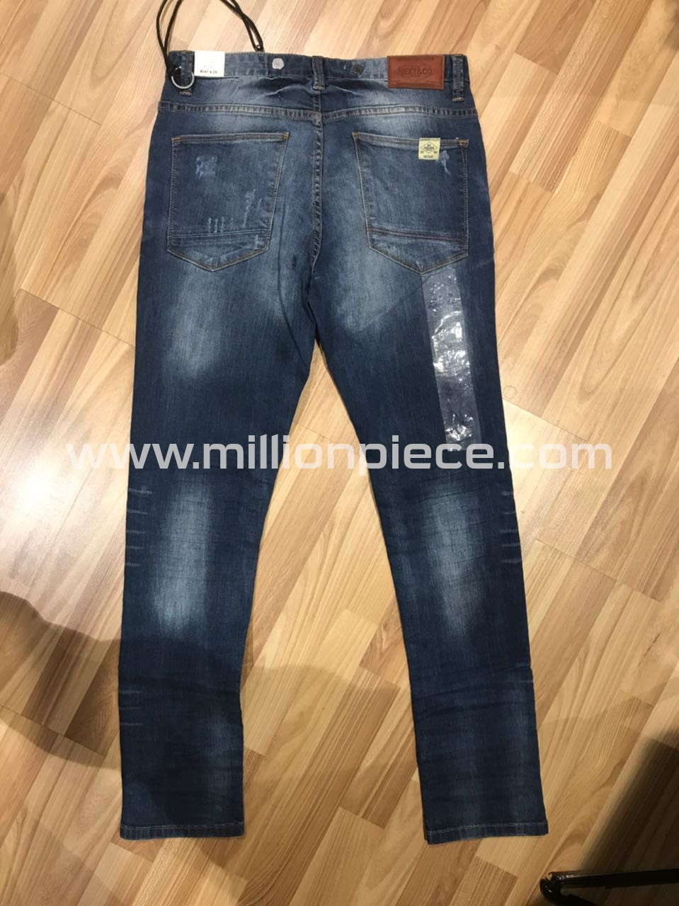 branded jeans stocklots 11 1 - BRAND OFFER