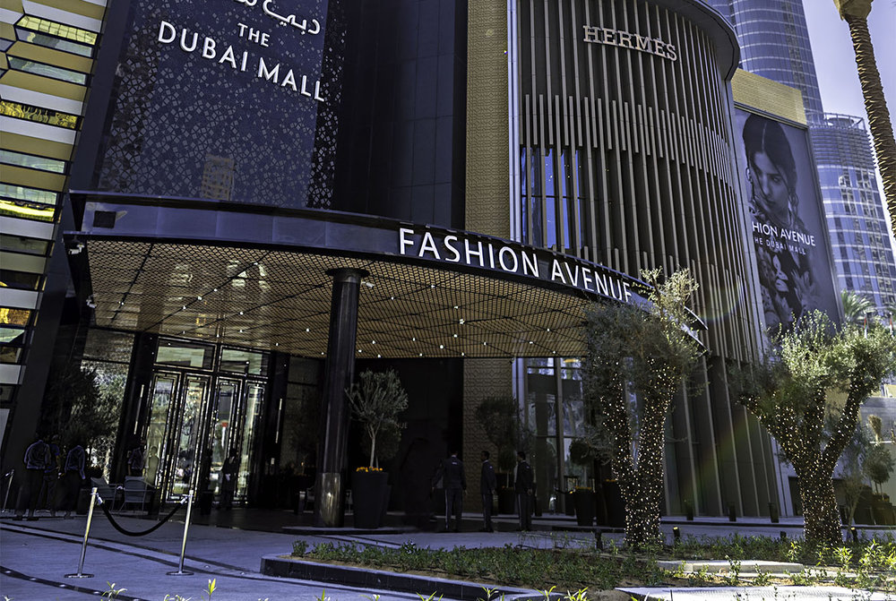 Branded clothes suppliers in Dubai