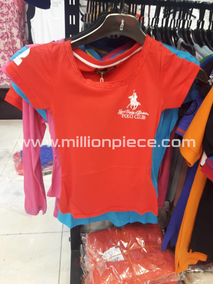 polo club wholesale brand clothing 5 - BRAND OFFER