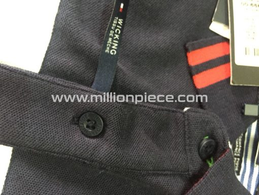 tommy hilfiger stock lots 13 510x383 - tommy hilfiger stock lots
