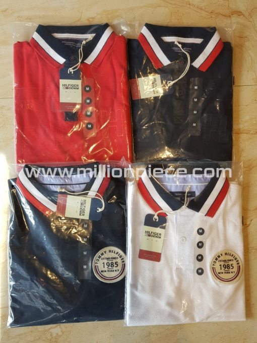 tommy hilfiger stock lots 16 510x680 - tommy hilfiger stock lots