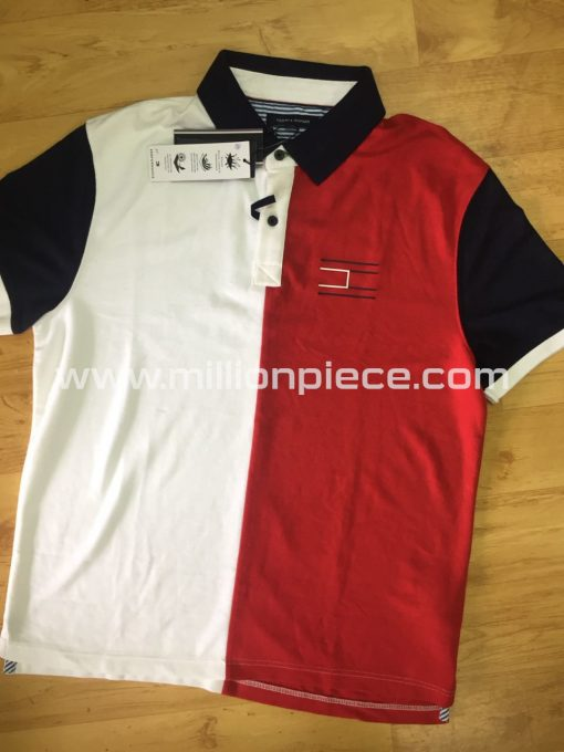 tommy hilfiger stock lots 18 510x680 - tommy hilfiger stock lots