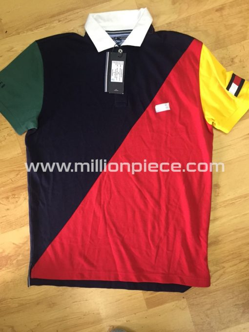 tommy hilfiger stock lots 2 510x680 - tommy hilfiger stock lots