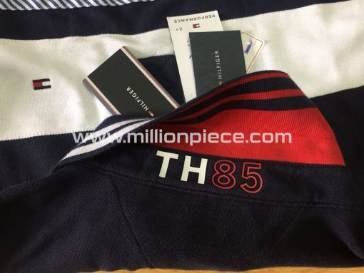 tommy hilfiger stock lots 4 510x383 - tommy hilfiger stock lots