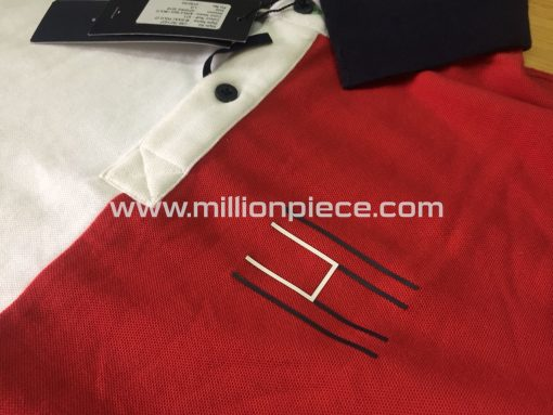 tommy hilfiger stock lots 5 510x383 - tommy hilfiger stock lots