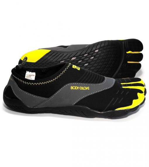 BODY GLOVE shoes