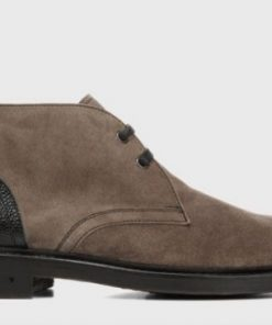 Brown Bilt shoes
