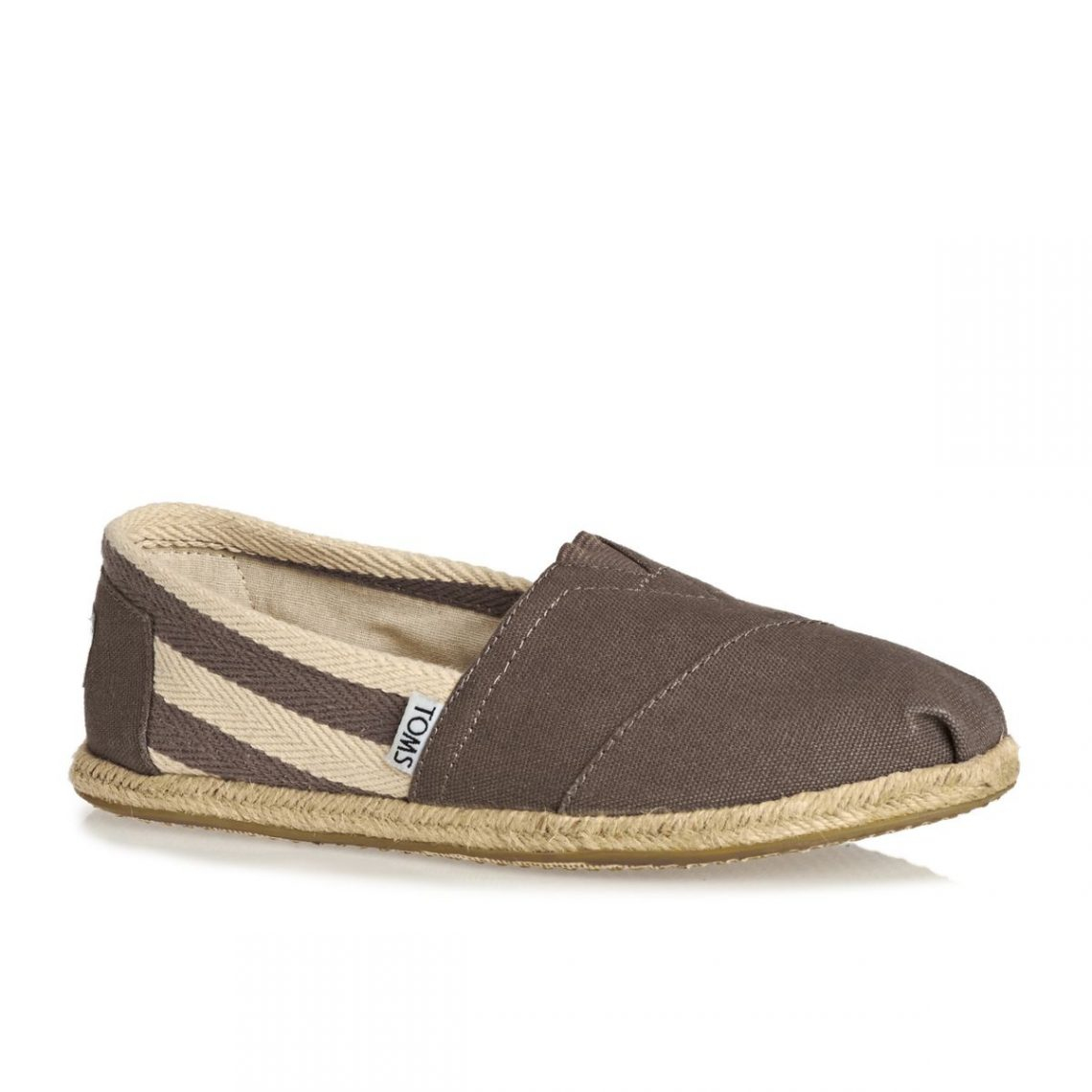 07fa3df9131 TOMS Shoes - MILLIONPIECE