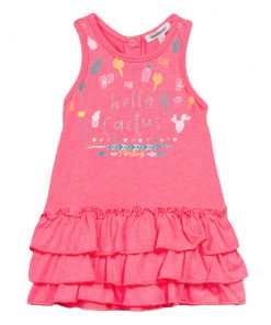 3pommes kids clothing