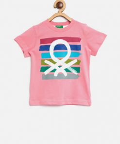 Benetton clothes for kids