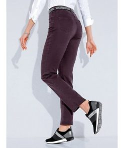 Brax clothes for women
