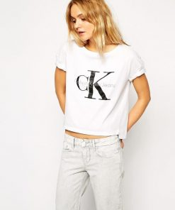 CK clothes for women