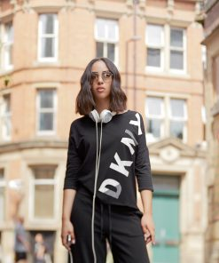 DKNY clothes for women