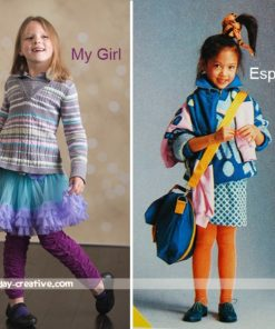 Esprit kids clothing