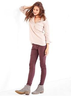 Gap clothes for women