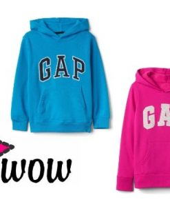 Gap kids clothing