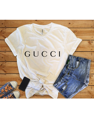 Gucci clothes (women)
