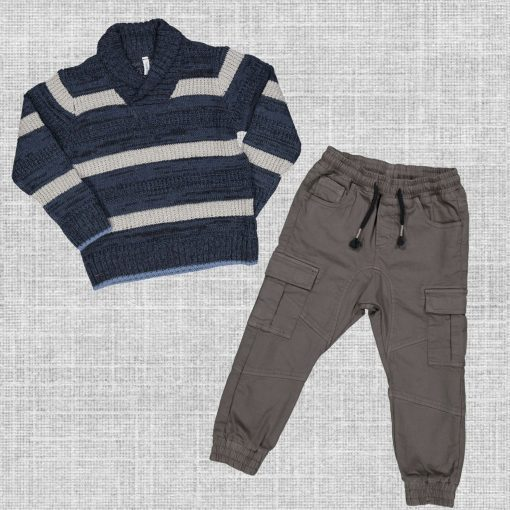 Idexe clothes for kids