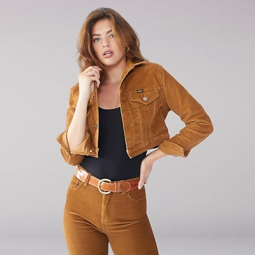 Lee clothes for women