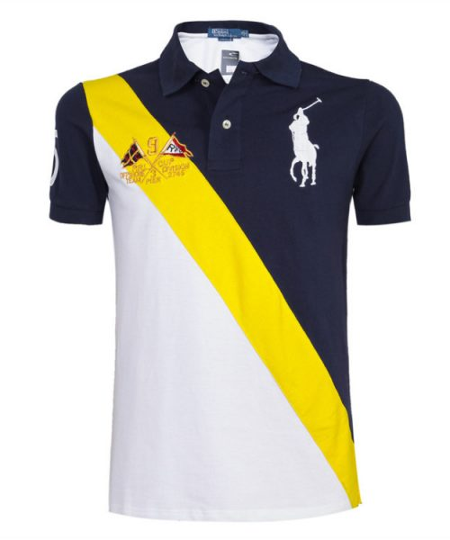 Ralph Lauren clothes