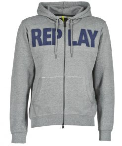 Replay clothes