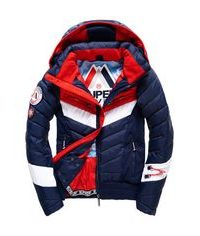 Superdry clothes