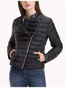 Tommy clothes for women
