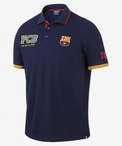 U. S. Polo Assn clothes