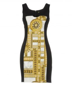 Versace clothes for women
